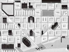 The Commons Inc | Strategic Design and Development