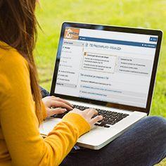 Dichiarazione precompilata: inviati 19 milioni di 730: http://www.lavorofisco.it/dichiarazione-precompilata-inviati-19-milioni-di-730.html
