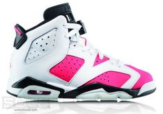 jordan new shoes 2013 girls | New Shoes Designs for Girls Photos Images Pics 2013: Jordans Shoes For ...