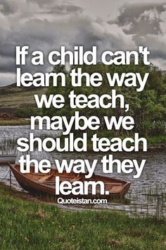 42 Ideas Children Learning Quotes Parenting Teaching For 2019 Great Quotes, Quotes To Live By, Me Quotes, Motivational Quotes, Inspirational Quotes, Adhd Quotes, Dyslexia Quotes, Beauty Quotes, Change Quotes