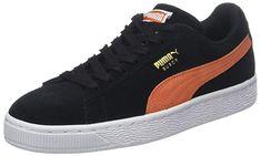 Details zu Puma Thunder Desert 368024 02 Grün Damen Schuhe Sneaker Turnschuhe Sportschuhe