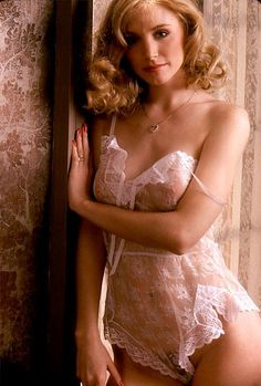 Shannon Tweed's Pictures. Hotness Rating = 9.19/10