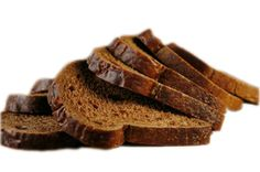 Low carb diet has you bored with breakfast? Imagine having your favorite coffee or tea with low carb PUMPKIN SPICE TOAST! Two slices have 14 grams protein (like 2 eggs), no countable carb grams, and gluten free! And…it's delivered to your door.   http://www.shop.greatlowcarb.com/main.sc