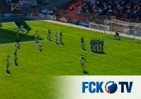 F.C. København - Det officielle website - Forside test2