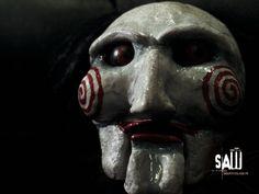 75 Mejores Imagenes De Greatest Horror Characters Horror Films