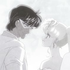Sailor Chibi Moon, Sailor Neptune, Sailor Uranus, Sailor Mars, Sailor Moon Background, Sailor Moon Wallpaper, Neo Queen Serenity, Princess Serenity, Tuxedo Mask