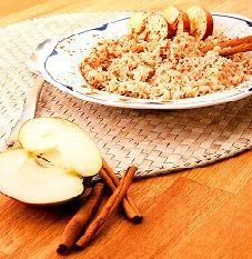 5 cibi per dimagrire iniziando da una colazione ricca di fibre   Beauty & Relax