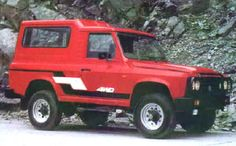 ARO Old Jeep, Jeep 4x4, Old Cars, Romania, Offroad, Automobile, Nostalgia, History, Vehicles