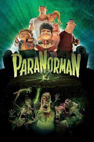 Paranorman ~ great film for all lovers of zombies and the look and feel of stop motion animation. Kid Movies, Family Movies, Cartoon Movies, Great Movies, Horror Movies, Movies To Watch, Movie Tv, Horror Film, Movie Cars