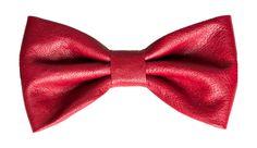 #bowtie #ray #goletzbowties #ss17 #red #berry #ferrari #leather #metal #nappa #shine #menswear #mensstyle #mensfashion #womenswear #womensstyle #womensfashion #luxury #style #fashion #fashionblogger_de #accessory #musthave #christmasgift #madeingermany #handcrafted #birthdaygift #wedding #groom #groomsmen #berlin #gentleman #fashiondesign #heritage #basic #gala #ball #lifeball #smoking #suit