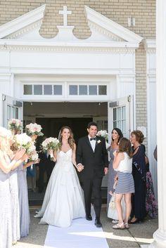 st john the baptist church buffalo ny wedding dresses