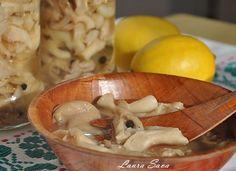 Ciuperci marinate_04