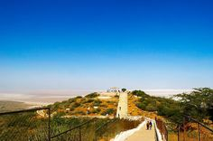 GET BEST AND ADVENTUROUS TRIP OF KUTCH WITH KUTCH TOUR GUIDE