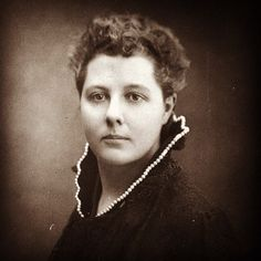 Celebrating the 'World Teacher's' birthday: Seven must-know facts about Annie Besant World Teachers, Labour Party, Working Class, Socialism, Durham, The World's Greatest, Annie, Presidents, Birth