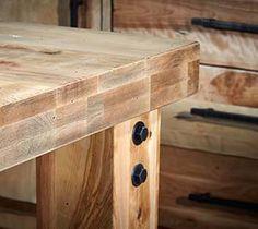 Loft - canadel furniture