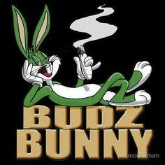 Thats smoke folks lol