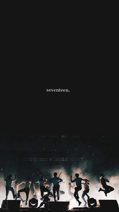 super Ideas for wallpaper kpop seventeen Seventeen Lyrics, Seventeen Album, Seventeen Wallpaper Kpop, Seventeen Wallpapers, Seventeen Scoups, Jeonghan Seventeen, L Wallpaper, Lock Screen Wallpaper, Vernon