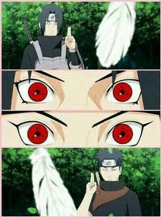 39 Best Shisui & Itachi images in 2017 | Anime naruto, Boruto, Drawings
