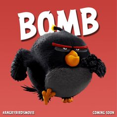 Angry-Birds-Character-Card-Bomb.png (640×640)