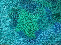 The performance of wind, LIM MIRYANG