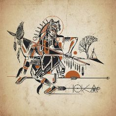 Nahko and Medicine For The People  Album: Hoka