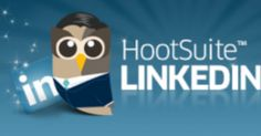 hootsuite-integrates-linkedin-company-pages-groups-33998dadee.jpg (1200×627)