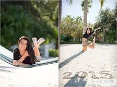 senior pictures at disney world - Google Search