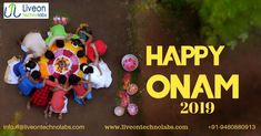 May the color and lights of fill your home with happiness and joy. Have the most beautiful Onam! Onam Greetings, Happy Onam, Wishes Images, Joy, Make It Yourself, Onam Festival, Christmas Ornaments, Holiday Decor, Fill