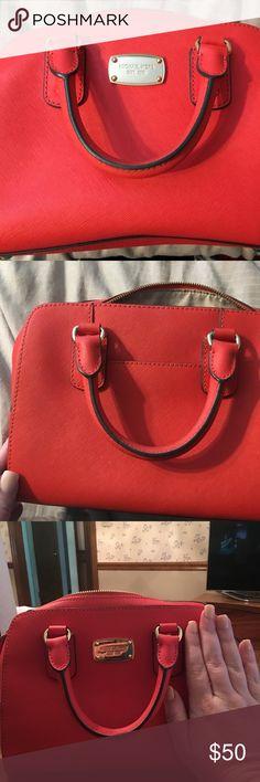 3cf3fb06afb 1541 Best Dresses&Shoes,Bags images | Handbags michael kors, Dress ...