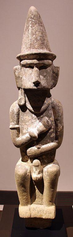 Category:Art of Nias - Wikimedia Commons