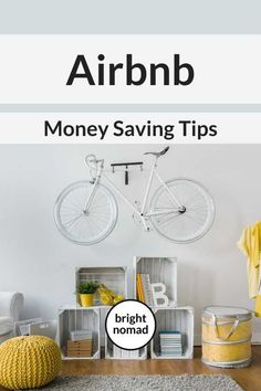 Airbnb Coupon Code That Works: How To Get a Discount Travel Jobs, Packing List For Travel, Packing Tips, Travel Advice, Budget Travel, Usa Travel, Travel Guides, Long Haul Flight Tips, Walks In London