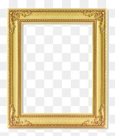 Creative,Golden,frame,gold vector,frame vector Overlays, Frame Border Design, Certificate Of Achievement, Binder Covers, Banner Vector, Background Vintage, Gold Texture, Diy Frame, Printable Paper