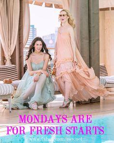 monday_quote_fabulous_muses_diana_enciu_alina_tanasa