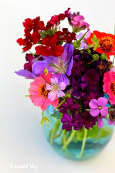 Flowers photography arrangement flowers garden