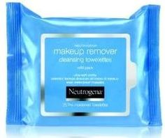 Free Neutrogena Face Wipes At Target Neutrogena Makeup Remover, Face P, Makeup Wipes, Make Up Remover, Cleanse, Personal Care, Free, Coupons, Beauty Tips
