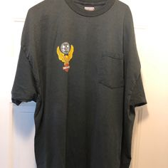 0ffb245b famous stars and straps THE WILD ONES size XL T shirt ...