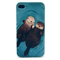 Various-Painted-Fashion-For-Apple-iPhone-4-5-6-Plus-Back-Case-Cover-Thin-Hard