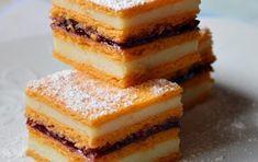 PRAJITURA CU BULION - Rețete Fel de Fel Cheesecake, Desserts, Bun Bun, Food, Sweets, Tailgate Desserts, Deserts, Cheese Cakes, Eten