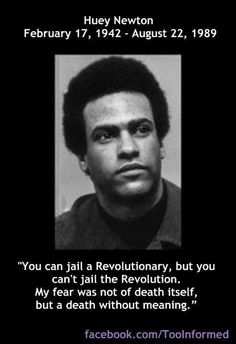 Huey Percy Newton was an African-American political and urban civil rights activist. He is mostly known for co-founding the Black Panther Party in Black Power, Black Panthers Movement, Afro, Crime, Black Panther Party, Nostalgia, Black History Facts, Power To The People, African American History