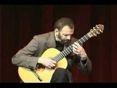 Another one of my favorites & this is beautiful ! As The Deer, Jim Greeninger - YouTube
