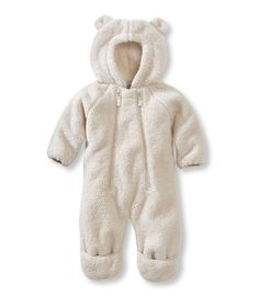 7de2ddcf0 15 Best baby winter clothes images