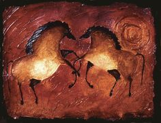 Cave Art | Cave Paintings
