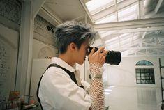 Winwin, Nct 127, Kpop, Rapper, Nct Dream Jaemin, Na Jaemin, Fandom, Taeyong, Boyfriend Material