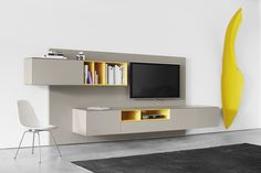 Sideboards | Aufbewahrung | Soma Wohnen | Kettnaker. Check it out on Architonic