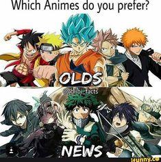 I prefer are the old anime's. Old anime's all the way All Anime, Anime Guys, Manga Anime, Anime Art, Fanarts Anime, Anime Characters, Art It, Mononoke Cosplay, Deku Anime
