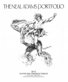 Tarzan Covers by Neal Adams and Boris Vallejo – Catspaw Dynamics Adventure Time Art, Cartoon Network Adventure Time, Tarzan Book, Tarzan Of The Apes, Portfolio Covers, Frank Frazetta, Boris Vallejo, Old Master, Face Art