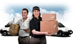 A lion group service is a well-known company offering you professional courier services in London. We provide all inclusive moving services Cargo Services, Packing Services, Moving Services, Leicester, International Courier Services, Parcel Service, Courier Companies, Houston, Caracas