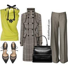 Liz pics... by elizabethhorrell on Polyvore featuring Damsel in a Dress, Alice + Olivia, Bionda Castana, River Island, Haider Ackermann, women's clothing, women's fashion, women, female and woman