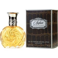 Eau de parfum spray oz design house: ralph lauren year introduced: 1990 fragrance notes: orange, blackcurrant, tagetes, mandarin orange, narcissus recommended use: daytime Perfume Parfum, Perfume Hermes, Perfume Versace, Perfume And Cologne, Best Perfume, Fragrance Parfum, Parfum Spray, Perfume Bottles, Homemade Beauty Products