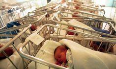 Offerte lavoro Genova  La prima gravidanza solo a 32 anni Aumentano le coppie infertili  #Liguria #Genova #operatori #animatori #rappresentanti #tecnico #informatico Natalità in Liguria record negativo pochi bimbi e madri anziane